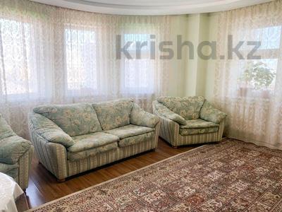 3-комнатная квартира, 103 м², 9/13 этаж, Б. Момышулы 23 за 26.5 млн 〒 в Нур-Султане (Астана), Алматы р-н — фото 8