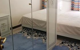 2-комнатная квартира, 45 м², 3/4 этаж помесячно, мкр №6 14 — Саина-Абая за 180 000 〒 в Алматы, Ауэзовский р-н