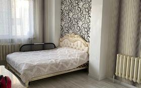 3-комнатная квартира, 65 м², 14/23 этаж, Байтурсынова 12/1 за 20.5 млн 〒 в Нур-Султане (Астана)
