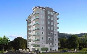 2-комнатная квартира, 55 м², 1/7 этаж, AVSALLAR 1 за ~ 16.4 млн 〒 в