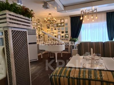 Здание, площадью 1000 м², Авангард-2 за 400 млн 〒 в Атырау, Авангард-2 — фото 2