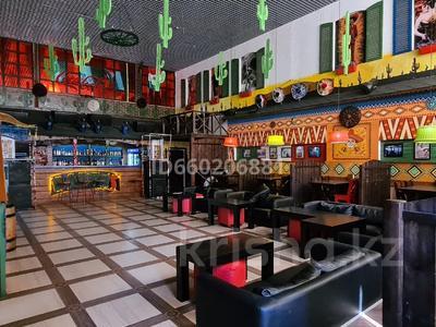 Здание, площадью 1000 м², Авангард-2 за 400 млн 〒 в Атырау, Авангард-2 — фото 11
