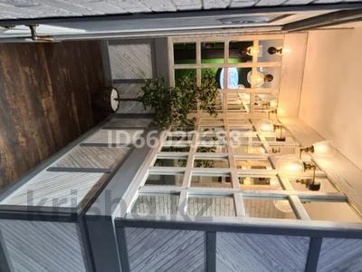 Здание, площадью 1000 м², Авангард-2 за 400 млн 〒 в Атырау, Авангард-2 — фото 5