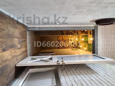 Здание, площадью 1000 м², Авангард-2 за 400 млн 〒 в Атырау, Авангард-2 — фото 6