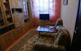 2-комнатная квартира, 44 м², 1/2 этаж, Шоссейная 201 за 7.5 млн 〒 в Щучинске