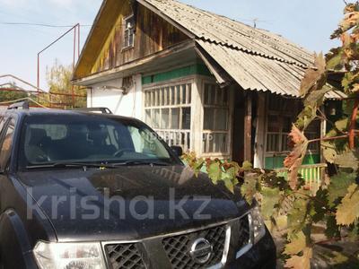 Дача с участком в 6 сот., Вишневая 91 за 3.5 млн 〒 в Кемертогане — фото 2