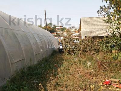 Дача с участком в 6 сот., Вишневая 91 за 3.5 млн 〒 в Кемертогане — фото 3