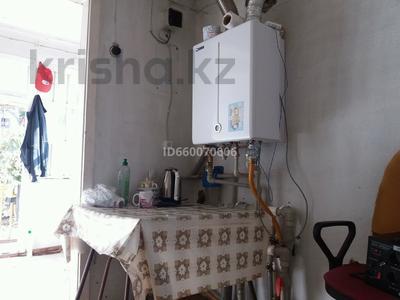 Дача с участком в 6 сот., Вишневая 91 за 3.5 млн 〒 в Кемертогане — фото 6