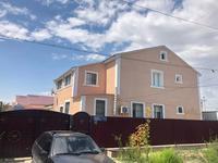 8-комнатный дом, 250 м², 8 сот.