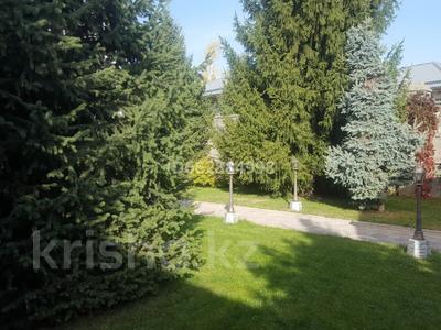 6-комнатный дом, 288 м², 8 сот., мкр Коктобе, Кыз Жибек 176 за 249 млн 〒 в Алматы, Медеуский р-н — фото 3