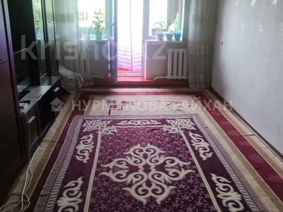 3-комнатная квартира, 65 м², 5/5 этаж, Мкр Карасу 3 за 11.5 млн 〒 в Таразе