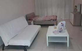 1-комнатная квартира, 50 м², 7/26 этаж, Ajman One Towers 9 за 40 млн 〒 в Аджмане