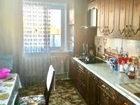 4-комнатный дом, 120 м², 15 сот., Балыктинская 25 за 36 млн 〒 в Рудном