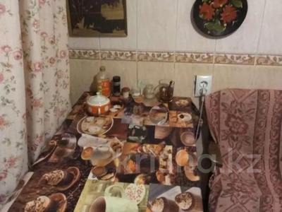2-комнатная квартира, 45 м², 2/4 этаж, Бухар Жырау (Ботанический) — Жарокова за 16.7 млн 〒 в Алматы, Бостандыкский р-н — фото 14