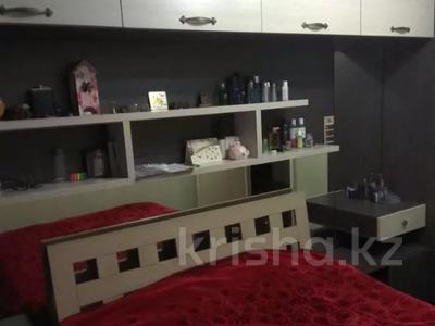 2-комнатная квартира, 45 м², 2/4 этаж, Бухар Жырау (Ботанический) — Жарокова за 16.7 млн 〒 в Алматы, Бостандыкский р-н — фото 4