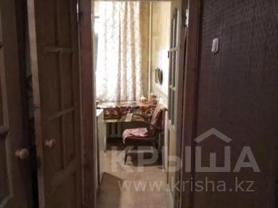 2-комнатная квартира, 45 м², 2/4 этаж, Бухар Жырау (Ботанический) — Жарокова за 16.7 млн 〒 в Алматы, Бостандыкский р-н — фото 8