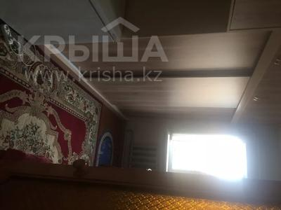 5-комнатный дом, 110 м², 10 сот., Нурпейсова 68 за 19 млн 〒 в Жезказгане — фото 8