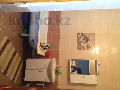 5-комнатный дом, 110 м², 10 сот., Нурпейсова 68 за 19 млн 〒 в Жезказгане