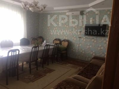 5-комнатный дом, 110 м², 10 сот., Нурпейсова 68 за 19 млн 〒 в Жезказгане — фото 3