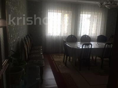 5-комнатный дом, 110 м², 10 сот., Нурпейсова 68 за 19 млн 〒 в Жезказгане — фото 4