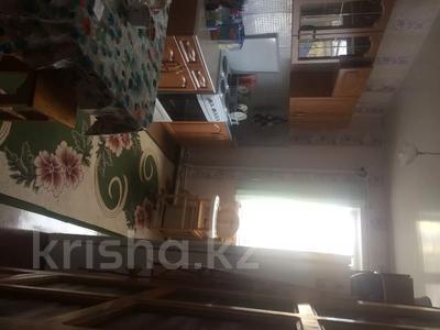 5-комнатный дом, 110 м², 10 сот., Нурпейсова 68 за 19 млн 〒 в Жезказгане — фото 5