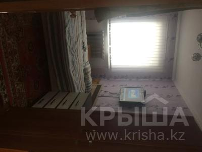 5-комнатный дом, 110 м², 10 сот., Нурпейсова 68 за 19 млн 〒 в Жезказгане — фото 6