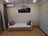 2-комнатная квартира, 50 м², 2 этаж посуточно, улица Островского — Бокейханова за 14 000 〒 в Балхаше