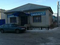 Магазин площадью 500 м²