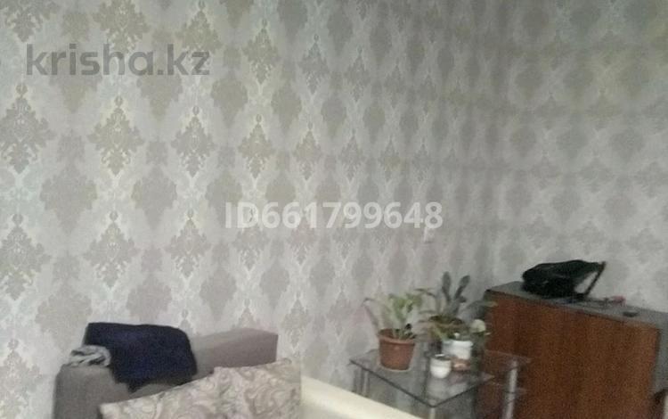 2-комнатная квартира, 44 м², 2/5 этаж, Химгородки — Торайгырова за 9 млн 〒 в Павлодаре