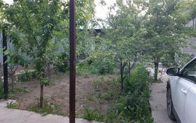 6-комнатный дом, 180 м², 6 сот., Аскарова 1В — Строительная за ~ 30 млн 〒 в Каскелене