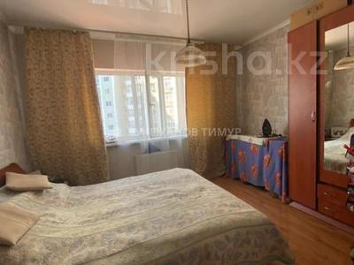 3-комнатная квартира, 86 м², 10/10 этаж, проспект Бауыржана Момышулы 13А за 26.5 млн 〒 в Нур-Султане (Астане), Алматы р-н