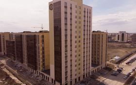 2-комнатная квартира, 53 м², 3/10 этаж, К. Мухамедханова 12 за 22.5 млн 〒 в Нур-Султане (Астана), Есиль р-н