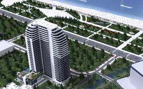 1-комнатная квартира, 29.7 м², 15/27 этаж, Качиньских за 9.7 млн 〒 в Батуми