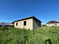 3-комнатный дом, 110 м², 6 сот., Алматинская 15 — Новая Больница за 13 млн 〒 в Талгаре