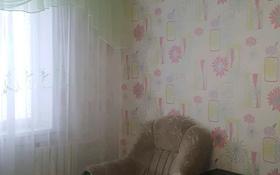 3-комнатная квартира, 80 м², 8/10 этаж, Кубанская 63 — Амангельды Кутузова за 18.5 млн 〒 в Павлодаре