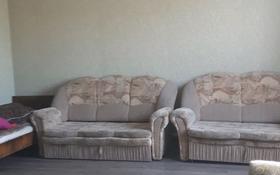 5-комнатный дом, 212 м², Поспелова 5/2 за 43 млн 〒 в Караганде, Казыбек би р-н