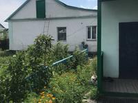 7-комнатный дом, 120 м², 12 сот., Каменщиков 10 10 за 15 млн 〒 в Темиртау