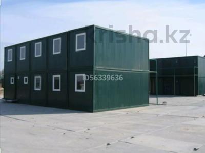 Здание, площадью 15 м², проспект Нурсултана Назарбаева за 950 000 〒 в Усть-Каменогорске — фото 2