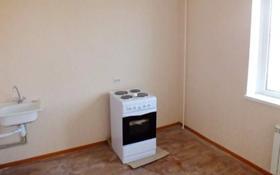 1-комнатная квартира, 43 м², 7/9 этаж помесячно, мкр Нурсат 2 13 — Аргынбекова за 50 000 〒 в Шымкенте, Каратауский р-н