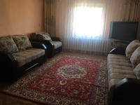 3-комнатный дом, 90 м², 6 сот., Сан городок 92 за ~ 8.2 млн 〒 в Семее