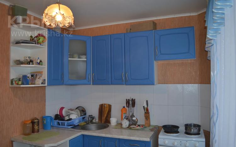 1-комнатная квартира, 33 м², 5/5 этаж, Хименко за 9.3 млн 〒 в Петропавловске