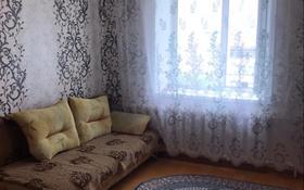 2-комнатная квартира, 51.2 м², 5/5 этаж, Ауэзова 34 за 13 млн 〒 в Щучинске