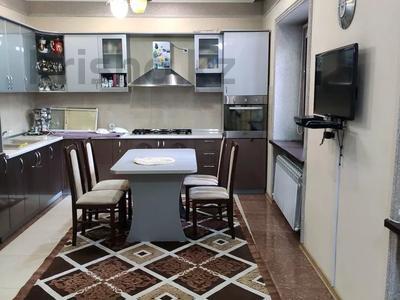 9-комнатный дом помесячно, 1000 м², 10 сот., Шаляпина — Яссауи за 2 млн 〒 в Алматы, Ауэзовский р-н — фото 5