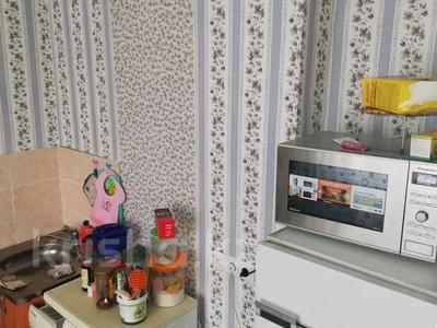 1-комнатная квартира, 31 м², 7/9 этаж, улица Карбышева — Бульвар Гагарина за 4.7 млн 〒 в Усть-Каменогорске — фото 12