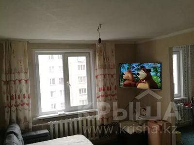 1-комнатная квартира, 31 м², 7/9 этаж, улица Карбышева — Бульвар Гагарина за 4.7 млн 〒 в Усть-Каменогорске — фото 8