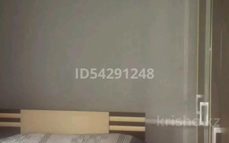 3-комнатный дом, 60 м², 6 сот., Подгорная — Кабанбай батыр за ~ 15 млн 〒 в Талгаре