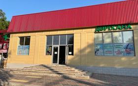 Магазин площадью 650 м², мкр №6 11а за 500 000 〒 в Алматы, Ауэзовский р-н