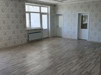 4-комнатная квартира, 140 м², 3/4 этаж