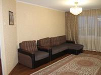 3-комнатная квартира, 80 м², 9/10 этаж