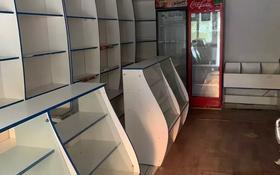 Магазин площадью 43.2 м², Микрорайон Шугыла 29 за 7.5 млн 〒 в